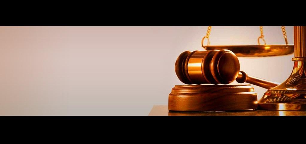judge-court-hammer-header - Copy